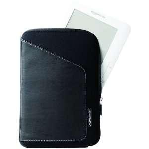 MERKURY M PEKC10 6 eReader Sport Sleeve: Electronics