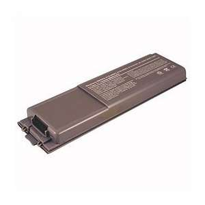 Dell Replacement 312 0083 laptop battery Electronics