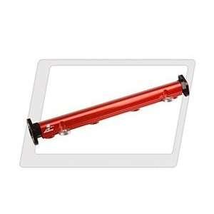 Aeromotive 14136 High Flow Fuel Rails Automotive