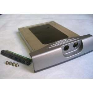 Dell Latitude D520 HDD Hard Disk Drive Caddy TF049