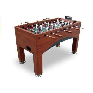 DMI Sports 56 Foosball Table Soccer with Goal Flex