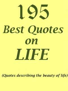 BARNES & NOBLE  Quotes : 201 Love Quotes by Robert  NOOK Book (eBook
