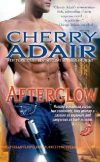 aferglow cherry adair paperback $ 7 99 buy now