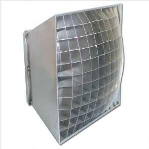 Versa Heat HZN35120C 33,000 BTU Natural Gas Spot Heater