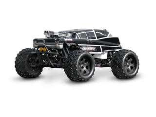 HPI Savage Grave Robber Lexan Truck Body