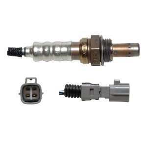 Denso Downstream Oxygen Sensor 234 4389 Automotive