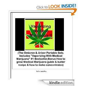 Medical Marijuana #1 Bestseller, Bonus how to grow Medical Marijuana