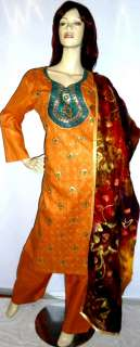 New Bollywood Designer Pakistani Shalwar Kameez Salwar Indian Asian