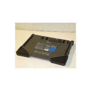 Dell Latitude XT2 XFR Extended Battery Slice 78HR1 1C79K