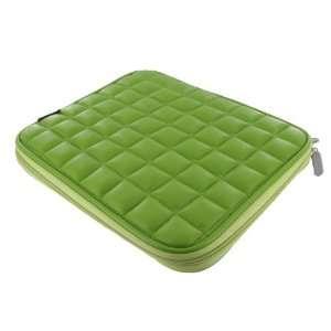 Samsung NC10 11GP 10.2 Inch Memory Foam Netbook Laptop Sleeve Slipcase
