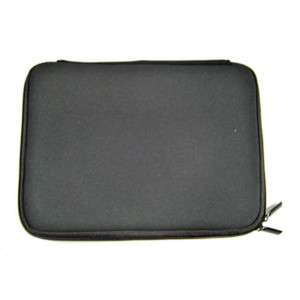 15 Waterproof Case Sleeve bag for 15.4 15.6 Laptop