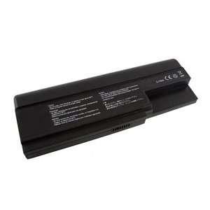 Winbook Bp 8011 Replacement Laptop/Notebook Battery