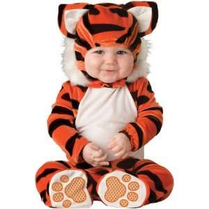 Tot Costume Baby Infant 12 18 Month Cute Halloween 2011: Toys & Games