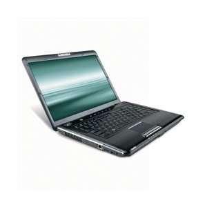 Toshiba Satellite A305 S6902 Laptop Intel Pentium Dual Core T4200 2