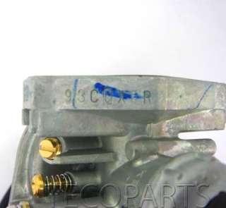 KEIHIN ORIGINAL Carburetor Carb TRX 90 70 PIT BIKE XR50