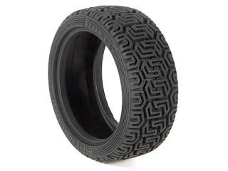 Hpi PIRELLI T RALLY TIRE 26mm S COMPOUND (2pcs) Product Picture