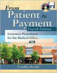 with CD ROM, (0073019720), Cynthia Newby, Textbooks   Barnes & Noble