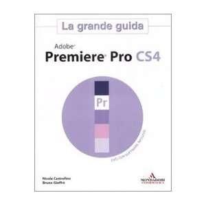 Adobe Premiere Pro Cs4 Thepiratebay