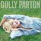 RARE 1982 Dolly Parton Greatest Hits 1982 RCA Compact Disc