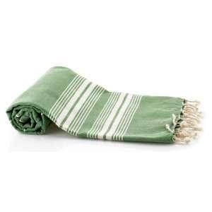 High Quality Cotton Turkish Bath Towel . Authentic Turkish Pesthemal