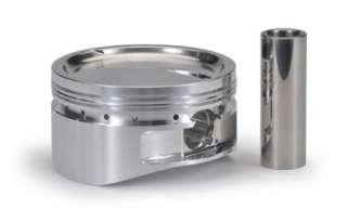 LS2 L76 LQ9 LQ4 FORGED 4.000 STROKER KIT CHEVY CRANK RODS PISTONS 408