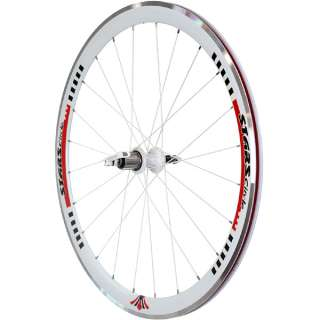 700C Stars Road Bike Wheels/wheelset Shimano 8/9/10