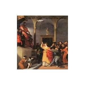 Lorenzo Lotto nelle Marche Il suo tempo, il suo influsso