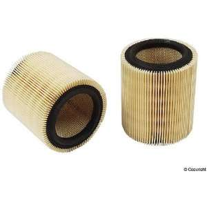 New! Land Rover Defender 90/Range Rover Air Filter 87 88 89 90 91 92