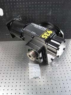 L78589 Winsmith 935 D90 Type SE Speed Reducer 935CDSFE