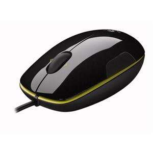 NEW LS1 Desktop Laser Mouse (Input Devices)