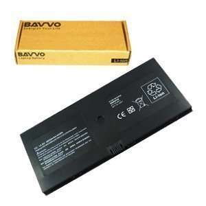 Bavvo Laptop Battery 4 cell for HP PROBOOK 5310M Electronics