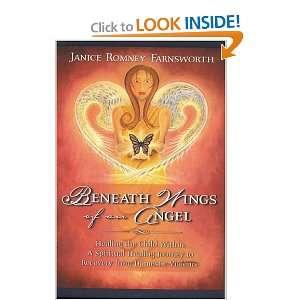 Domestic Violence (9780974764474): Janice Romney Farnsworth: Books