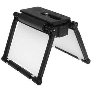 Gary Fong Flip Cage Pro, Secure Rollcage & Table Top Stand