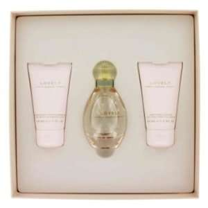 Parfum Sarah Jessica Parker Lovely 75 ml Beauty