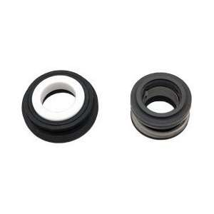 Vico Ultima Series Spa Pump Shaft Seal Assembly PS 2136