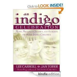 from the Indigo Children Lee Carroll  Kindle Store