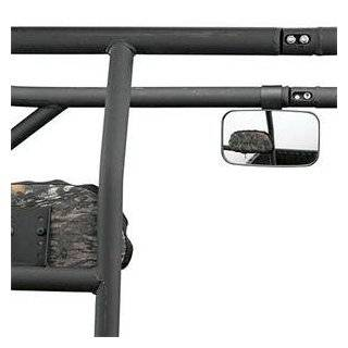 Moose Racing UTV Inside/Outside Rear View Mirror     /   by Moose