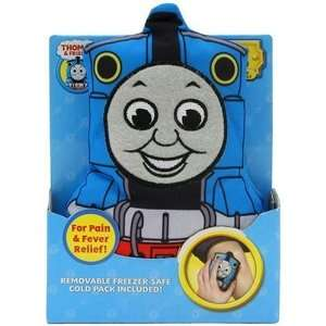 Thomas & Friends Boo Boo Therapeutic Ice Pack Toys & Games