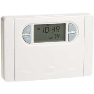 Hunter 44550 Auto Save 7 Day Programmable Thermostat: Home Improvement