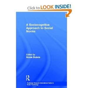 Psychology) (9780415257268): Nicole Dubois, Jerald Jellison: Books