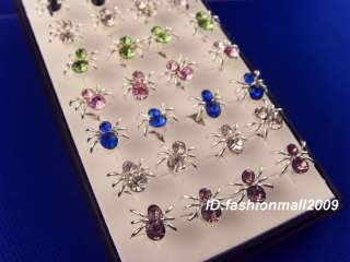 item information product type earring quality 40pcs packaging