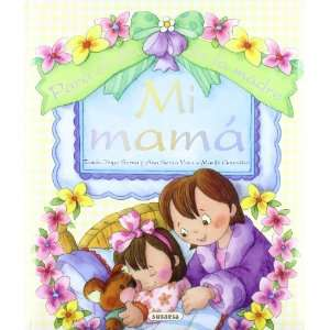 Download Download Me Cogi Mi Madre Dormida - Ajilbab.Com Portal