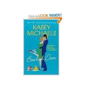 Maggie Kelly Mysteries) [Mass Market Paperback] Kasey Michaels Books