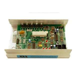MC 1000 Treadmill Motor Control Board: Sports & Outdoors
