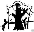 Coon Trapped Decal Coon Trapping Window Stickers 6 items in Wildlife