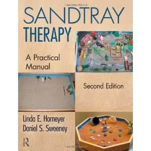 Practical Manual, Second Edition [Paperback]: Linda E. Homeyer: Books