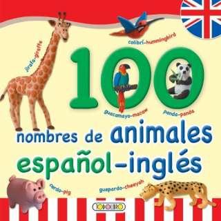 Infantil) (Spanish Edition) (9788499130804) Inc. Susaeta Publishing