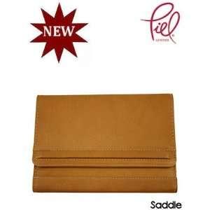 Piel Leather Kindle Fire Envelope Case 2966  Players