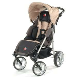 Special Tomato eio Push Chair   eio Push Chair Health