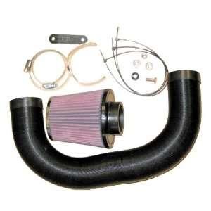 57 0578 57i High Performance International Intake Kit Automotive